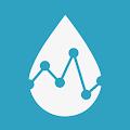 App Diabetes:M APK for Kindle