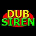 DubSiren icon