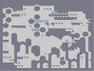 Thumbnail of the map 'Apocalypta Phisika'
