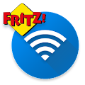 FRITZ!App WLAN APK for Bluestacks