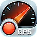 Download Speed Tracker Free APK for Android Kitkat