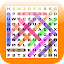 Word Search Fun for Lollipop - Android 5.0