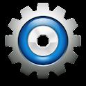 Advanced Users Tool Box Pro