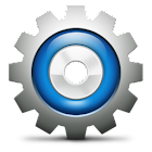 Advanced Users Tool Box Pro icon