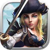 Heroes Charge For PC (Windows And Mac)