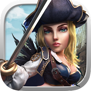 Heroes Charge – play addictive action online RPG game
