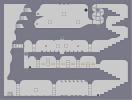 Thumbnail of the map 'Hypermodern Building'