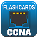 CCNA en Español - Flashcards icon