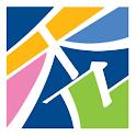 춘천농산물(수아르,소양강) icon