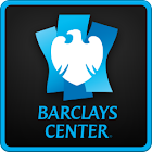 Barclays Center icon