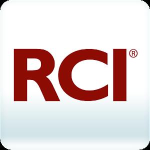 RCI For PC (Windows & MAC)