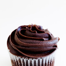 My Favorite Chocolate Cream Cheese Frosting
