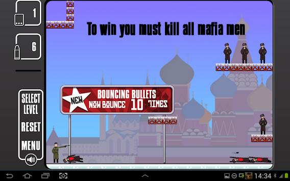 Приложения в Google Play – Gangstar Vegas - …