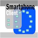 SPS Client