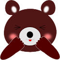 DOKKIRI icon