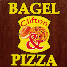 Clifton Bagel & Pizza