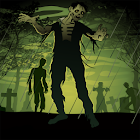 Zombie - Run to survive icon