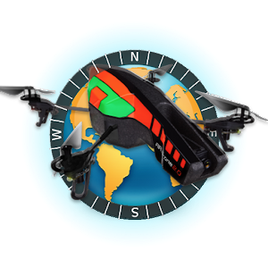 AR.Pro 2 for AR.Drones For PC / Windows 7/8/10 / Mac – Free Download