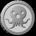 Octoalert icon