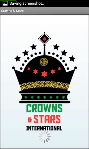 Crowns Stars International