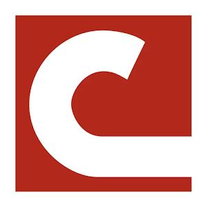 Cinemark Brazil For PC (Windows & MAC)