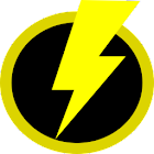 MACSBOOST Adaptronic Logger icon