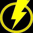 MACSBOOST Adaptronic Logger icon