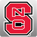 NC State Live Wallpaper Suite icon