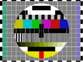 Screenshot of RadioFace