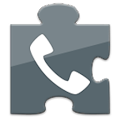 App ExDialer xMissedCall Plugin APK for Kindle