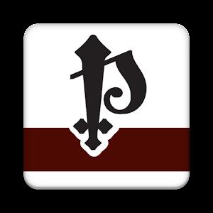 Spellbook - Pathfinder For PC / Windows 7/8/10 / Mac – Free Download