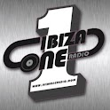 Ibiza One Radio icon