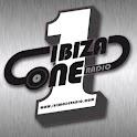 Ibiza One Radio icon