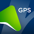 App Mappy GPS Free APK for Windows Phone