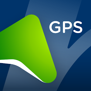 app mappy gps free apk for windows phone android games and apps. Black Bedroom Furniture Sets. Home Design Ideas