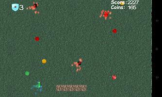 Screenshot of CoinCatch