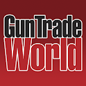 Gun Trade World icon