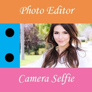 Fotoshop Photo Editor Effects - screenshot