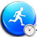 Exercise Booster (OLD) icon