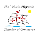 Volusia Hispanic Chamber icon