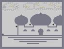 Thumbnail of the map '00-4: Aghrabah Palace'