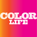 ColorLife icon