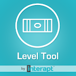 Interapt Level (Free) APK Image