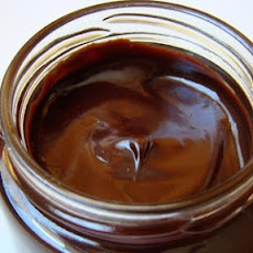 Best Hot Fudge Recipe