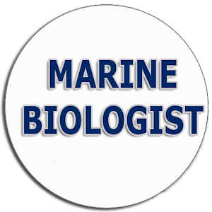 Marine Biology tops communications