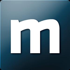mourjan For PC (Windows & MAC)