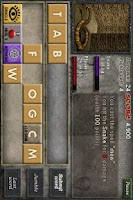 Screenshot of Dungeon Scroll
