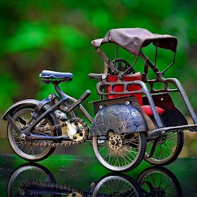 Becak Mini.jpg