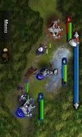 Screenshot of Castle Crusade - Full