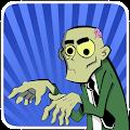 Zombie World APK for Bluestacks